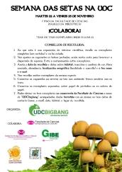 CARTEL SEMANA DE LAS SETAS (6)
