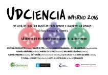 CARTEL UDCIENCIA 2016 - copia