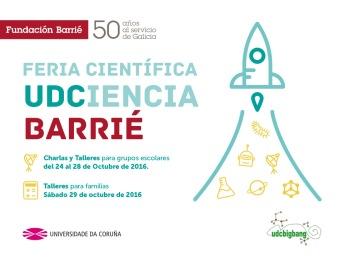 2016 09 26 UDCiencia