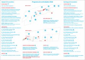 programa-2018-GMF-web png