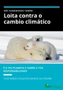 jpg 1 cambio climático