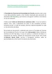 https://www.gciencia.com/fotonautas/a-universidade-da-coruna-presenta-a-sua-taboa-periodica-xigante/