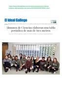 https://www.elidealgallego.com/blog/section/coruna?page=2