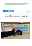 https://www.elidealgallego.com/articulo/area-metropolitana/tabla-periodica-casi-metros-acercar-ciencia-sociedad/20190102213340393679.html