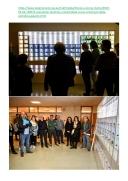 https://www.laopinioncoruna.es/multimedia/fotos/a-coruna-metro/2019-05-02-158574-asociacion-alumnos-universidade-corua-construye-tabla-periodica-gigante.html