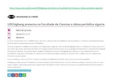 https://www.udc.es/gl/novas/UDCbigbang-presenta-na-Facultade-de-Ciencias-a-taboa-periodica-xigante/