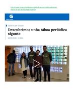 http://www.crtvg.es/rg/destacados/galicia-por-diante-galicia-por-diante-do-dia-02-05-2019-4101769