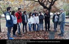 https://www.lavozdegalicia.es/noticia/sociedad/2019/11/11/escolares-echan-monte-busca-mejores-setas/0003_201911G11P43992.htm